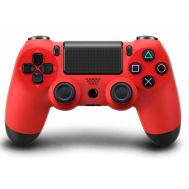 Χειριστήριο PS4 PlayStation 4 Doubleshock 4 OEM RED Controller