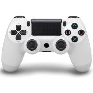 ​Χειριστήριο PS4 PlayStation 4 Doubleshock 4 OEM WHITE Controller