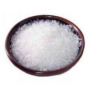 Καυστική σόδα ή καυστικό νάτριο 1kgr