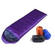 Υπνόσακος Sleeping bag OEM