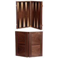 Τάβλι ξύλινο από ελιά 46 x 46cm