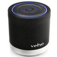 Φορητό Bluetooth Ασύρματο Ηχείο 360° M4 C04G0540013