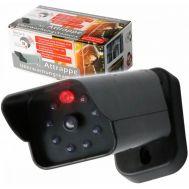 Ψεύτικη κάμερα Παρακολούθησης -secure athome- C03G0210058