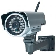 Αδιάβροχη IP Security Cam -Rollei- C04G0040195