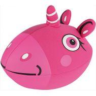 Φουσκωτή μπάλα Sunflex Jumping Animals Μονόκερος -Sunflex- C02G0130223