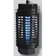 Ηλεκτρικό Εντομοκτόνο Εντομοαπωθητικό MQ-04