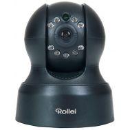 Κάμερα Ασφαλείας IP Security Cam-10HD -Rollei- C04G0040194