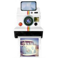 Κορνίζα Ρετρό Κάμερα στιλ Πόλαροιντ -ThumbsUp- C03G0070253