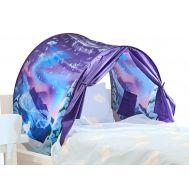 Κουνουπιέρα - παιδική σκηνή κρεβατιού Pop Up Dream Tents Winter Wonderland