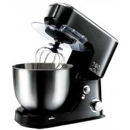 Κουζινομηχανή Πολυμίξερ Ανοξείδωτο Κάδο Norton SM-1017
