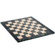 Ξύλινη σκακιέρα 306070