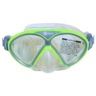 Μάσκα Κατάδυσης Σιλικόνη παιδική Silicone Mask Xifias 835