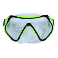 Μάσκα Κατάδυσης Σιλικόνη Silicone Mask Xifias 831