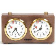 Μηχανικό ρολόι για σκάκι 441783