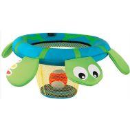 Παιχνίδι στόχευσης με μπαλάκια Turtle Toss -Sunflex- C02G0130226
