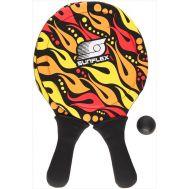 Ρακέτες Θαλάσσης Sunflex Fireworks C02G0130164