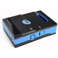 Σύστημα Ανίχνευσης GPS GT-1800A -Mobile Action- C03G0210031