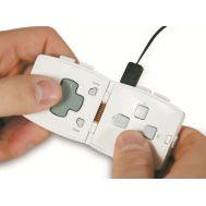 Τηλεχειριστήριο  Go Pad Game Controller C04G0080040