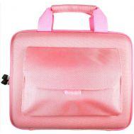 Τσάντα Vigo για Tablet 10'' C01G0240006