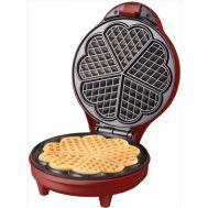 Βαφλιέρα Sephra Home Waffle Maker -Sephra- C03G0070284