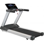 Ημι-επαγγελματικός ηλεκτρικός διάδρομος γυμναστικής AMILA SPIRIT CT87