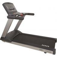 Ημι-επαγγελματικός ηλεκτρικός διάδρομος γυμναστικής AMILA SPIRIT CT9300