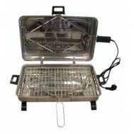 Ψηστιερά ηλεκτρική Oscar Plus AN-650