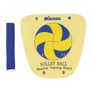 Σανίδα εκμάθησης υποδοχής Μπάλας Βόλεϊ VRE Training Board Mikasa 41868