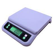 Ζυγαριά ηλεκτρονική 30kgr επαγγελματικού τύπου DT510