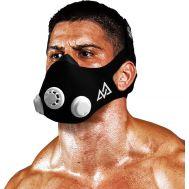 Μάσκας Αύξησης Αντοχής & Φυσικής Κατάστασης Montion Mask MA-836