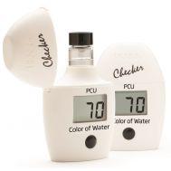 Ψηφιακός Μετρητής Φωτόμετρο Χρώματος του νερού HANNA HI727