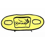 Θήκη Προστασίας  Σημαδούρας Με Τσέπη Xifias 510