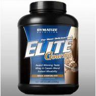 Elite Gourmet Protein Dymatize 5LB (2268 gr.)