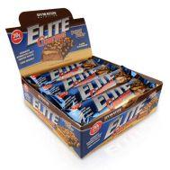 Elite Gourmet Protein Bar  Dymatize ( 12X85gr)