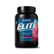 Elite whey protein 910 gr 2lbs  Dymatize