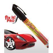 FIX IT PRO smart pen Στυλό Αφαίρεσης Γρατζουνιών Αυτοκινήτου