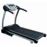 Διάδρομος γυμναστικής Ηλεκτρικός VIKING MOD-5501