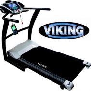 Διάδρομος γυμναστικής Ηλεκτρικός VIKING MOD 9261