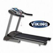 Διάδρομος γυμναστικής Ηλεκτρικός VIKING 4500