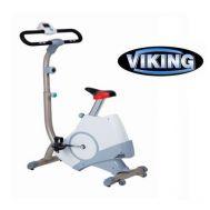 Ποδήλατο μαγνητικής αντίστασης VIKING MOD 441
