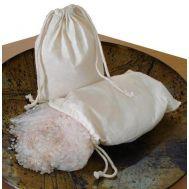 Αλάτι Ιμαλαίων σε Πουγκί & συσκευασία 1000gr
