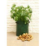 Σάκοι Φύτευσης για Πατάτες HAXNICKS