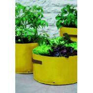 Σάκοι Φύτευσης για λαχανικά HAXNICKS
