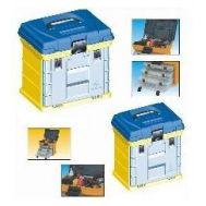 Καμπίνα Για Εργαλεία CT-3710