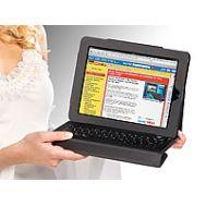 Θήκη μετατρέπει το iPad σε Notebook