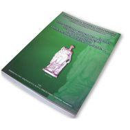 Βιβλίο με τους παράγοντες που επηρεάζουν και βλάπτουν την υγεία
