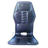 Κάλυμα Μασάζ Για Πολυθρόνα-Κάθισμα Αυτοκινήτου Cushion UC-20