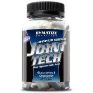 Συμπλήρωμα Διατροφής Dymatize Joint Tech 60ct