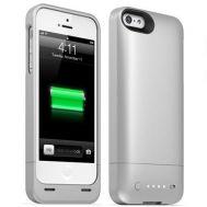 Εξωτερική Μπαταρία Θήκη Ultra Slim 2800mAh iPhone 5 Λευκή