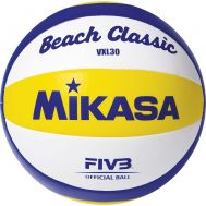 ΜΠΑΛΑ BEACH VOLLEY #5 MIKASA VXL30 10-panel